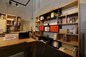 Wonderful office furniture