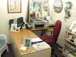 Great Office Furniture