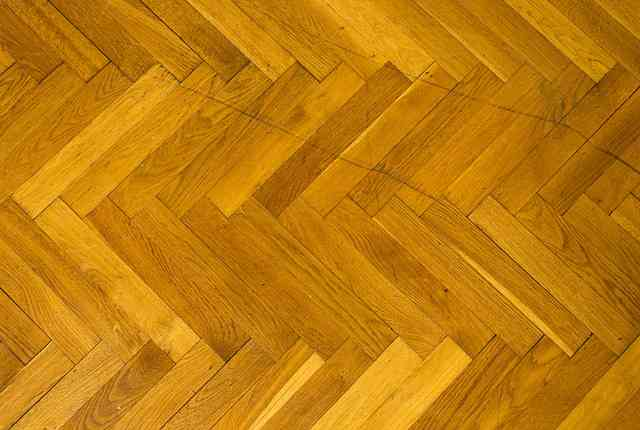 Impact of Your Flooring