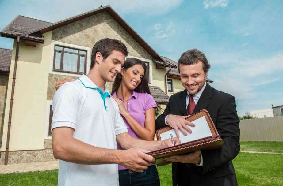Real Estate Buyers in St. Charles