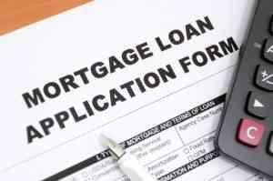 Mortgage in Minneapolis