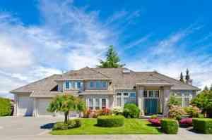 Buying a House in Utah