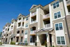 Property Listing in Salt Lake City