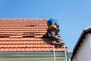 Roofing Contractor  in Tauranga