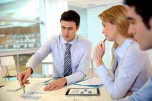 Asset Protection in Salt Lake City