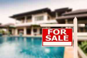 Selling Commercial Property