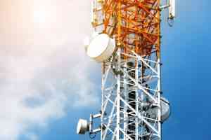 Satellite Broadcasting Services