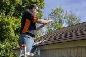 Home Maintenance in Utah