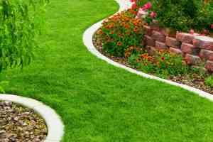 Garden Design in Essex