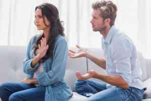 Spouse Infidelity in Denver