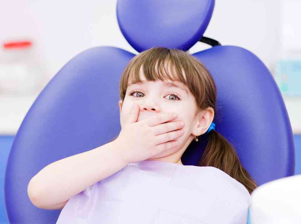 Dental Fear in Hertfordshire