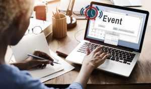Event Planning at Victoria Park