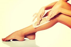 Laser hair removal's different wavelengths explained