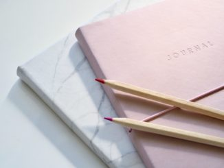 journal notebooks